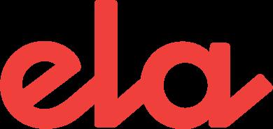 O Globo Ela