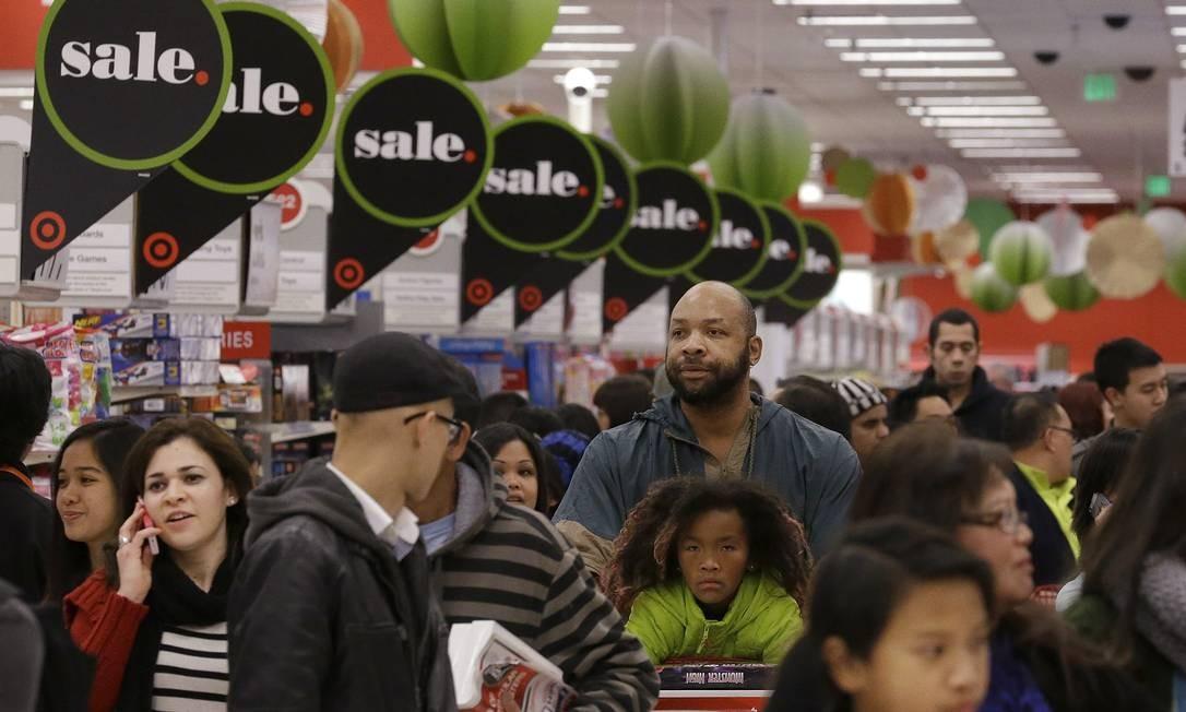 Descubra alguns segredos para fazer a compra perfeita nos Estados Unidos, durante a Black Friday