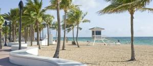 Doug Castanedo / Greater Fort Lauderdale CVB/Divulgação