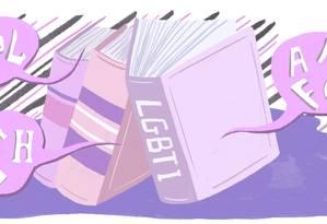 Qual a diferença entre a sexualidade, gênero e sexo biológico? Quais são as características que trazemos desde o nosso nascimento e a forma como nos reconhecemos e relacionamos sexualmente? Foto: Ilustração Nina Millen
