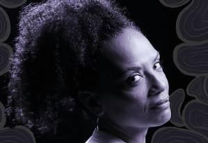 Para muitas mulheres negras, escovas definitivas e outros tipos de alisamento viram rotina desde cedo; a colunista Flávia Oliveira e outras jornalistas dividem suas experiências com os fios Foto: Fernando Lemos