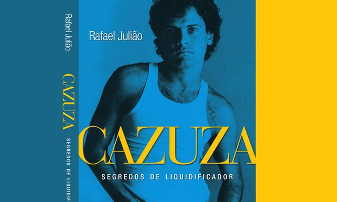 Um panorama da vida e da carreira de um dos mais inquietos poetas do rock e da MPB. Foto: Divulgação / Livros Ilimitados
