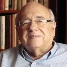 O escritor gaúcho Luis Fernando Verissimo Foto: Neco Varella