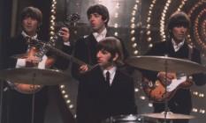 Banda se aposentou dos palcos há 50 anos Foto: Divulgação