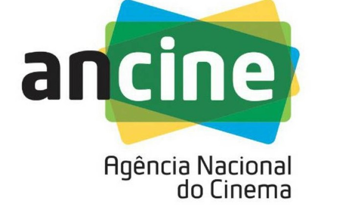 A Ancine (Agência Nacional do Cinema) é responsável por fomentar, regular e fiscalizar o mercado audiovisual brasileiro Foto: Reprodução