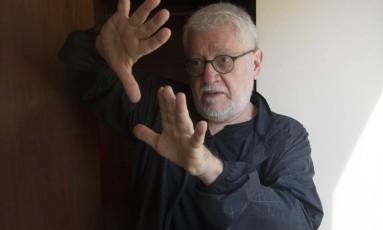 Imagem da Conteúdo