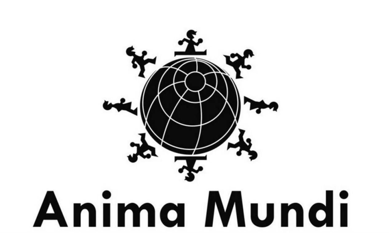 1993. Surge o Anima Mundi, o maior festival de animação da América Latina. Em mais de 20 anos, ajudou a formar público e a levantar interesse pelo segmento Foto: Divulgação