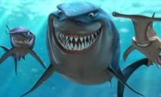 'Procurando Nemo' Foto: Divulgação