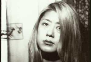 A escritora sino-americana Jenny Zhang Foto: Arquivo pessoal / Divulgação