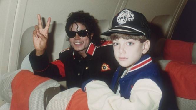 Resultado de imagem para Michael Jackson