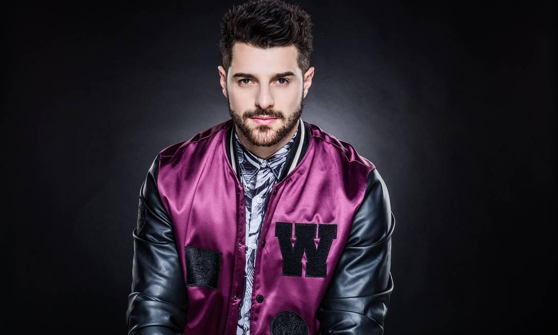 BA - DJ Alok