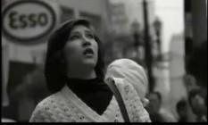 """""""Joelma 23º Andar"""" (1980) Foto: Reprodução"""