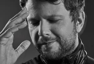 O ator Selton Mello Foto: Divulgação