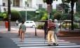 Especialistas destacam que a idade média no Brasil, de 54 anos, para requerer aposentadoria por tempo de contribuição é inferior a de outros países, como Chile, Argentina e México