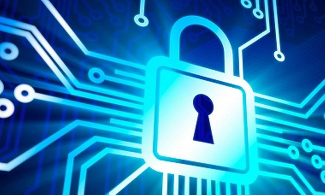 Segurança digital 100% é virtualmente impossível de se obter a custos viáveis Foto: Reprodução