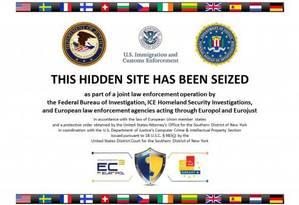 Silk Road 2.0: site foi novamente retirado do ar pelo FBI Foto: STAFF / Reuters