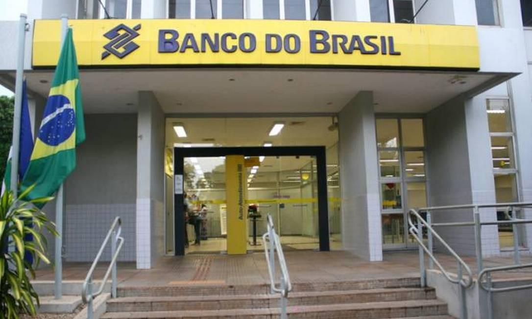 Banco do Brasil facilitará contratação de empréstimos e abertura de conta pelo celular