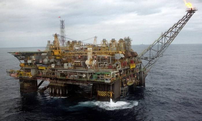 Resultado de imagem para Petrobras  TCU