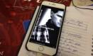A nova biografia de Steve Jobs traz histórias interessantes Foto: Carlos Alberto Teixeira