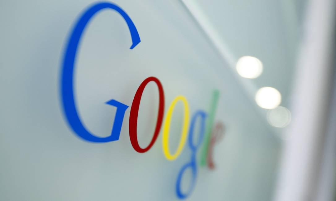 Câmara dos EUA aprova relatório que chancela criação de lei antitrute para regular Google, Facebook e Amazon Foto: Virginia Mayo / AP