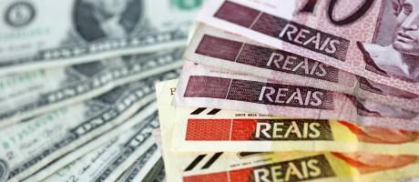 Balança comercial registra resultado positivo nas duas primeiras semanas do ano Foto: Chris Ratcliffe / Bloomberg News
