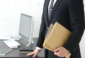 Listamos os dez principais documentos que uma empresa precisa ter Foto: takasu - Fotolia