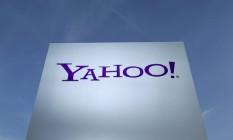 Ex-funcionário do Yahoo abre processo contra a empresa Foto: DENIS BALIBOUSE / REUTERS