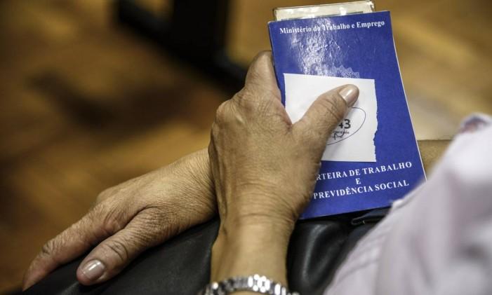 Foto: Paulo Fridman / Paulo Fridman/Bloomberg