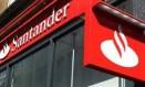 Santander e Bonsucesso querem ter 10% do consignado no país Foto: Reprodução