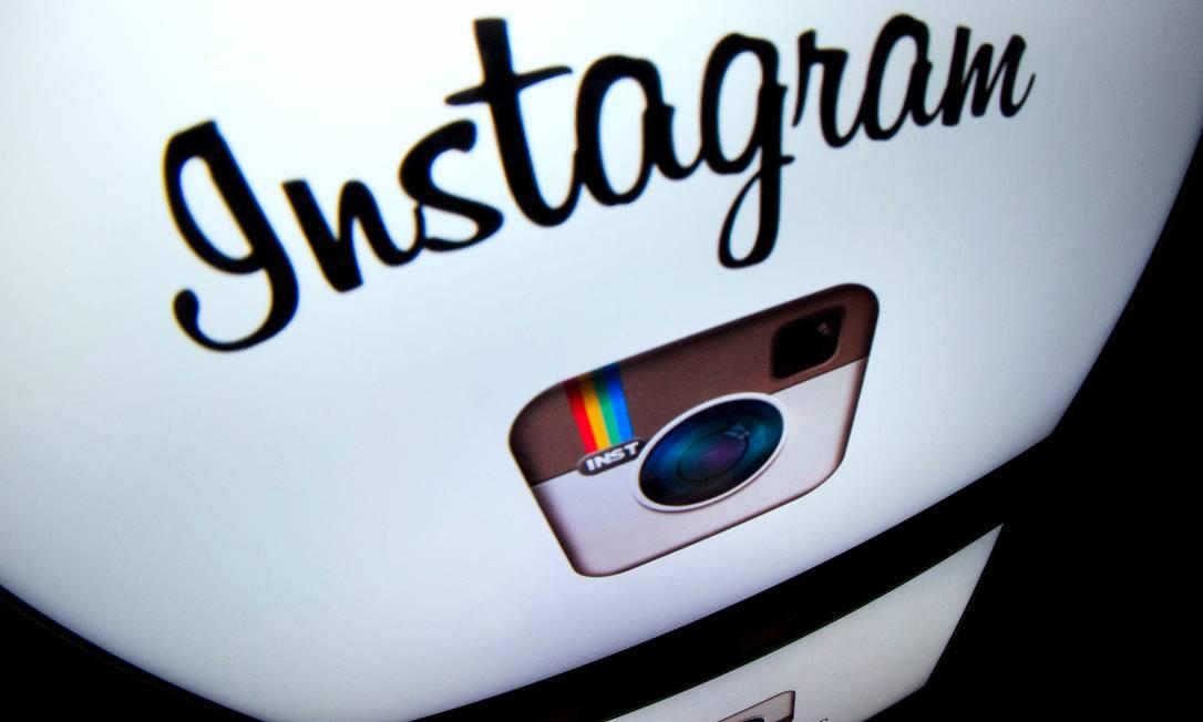 Versão para crianças do Instagram será suspensa Foto: Reuters