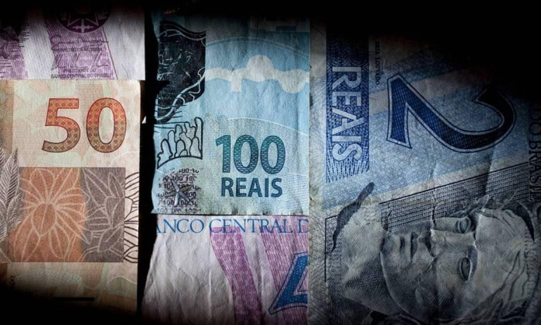 Arrecadação sobe pelo segundo mês seguido, a R$ 92,4 bilhões em fevereiro