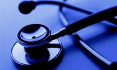 ANS decreta suspensão de 35 planos de saúde Foto: