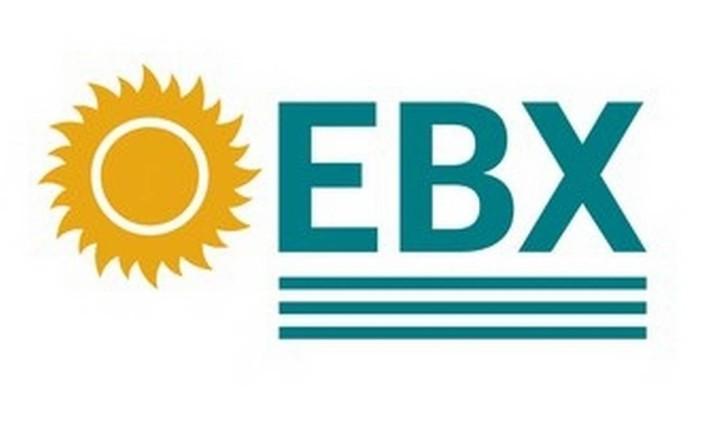 EBX Foto: Reprodução