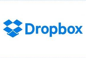 Dropbox foi alvo de ataque, com vazamento de senhas de clientes Foto: Reprodução