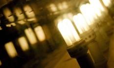 Cobrança das bandeiras tarifárias incidem sobre conta de luz de acordo com custo de geração de energia Foto:
