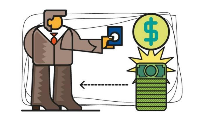 Contribuinte pode consultar 5º lote do Imposto de Renda na segunda (9)