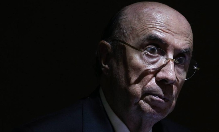 Reforma da Previdência não pode ser alterada daqui para frente, diz Meirelles
