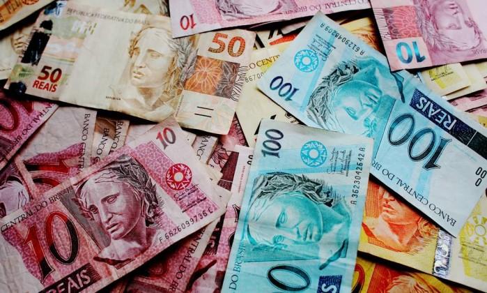 AGU comunica fim de ações de indenizações por planos econômicos