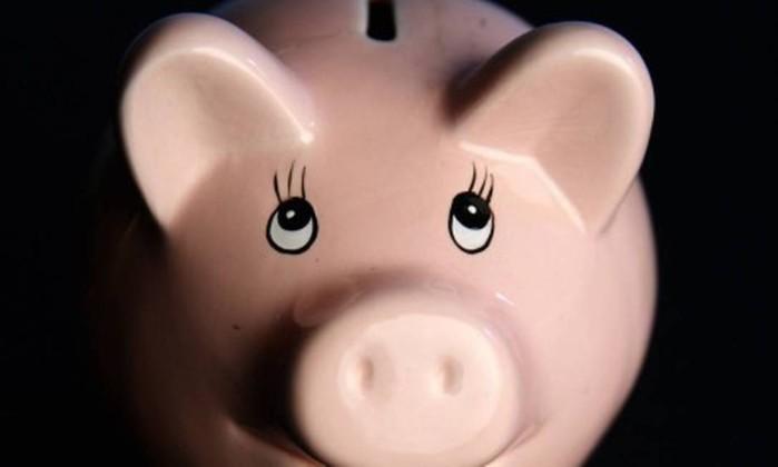 BC limita tarifa cobrada em transações com cartão de débito