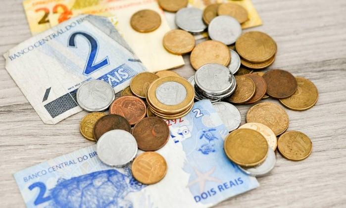 Analistas financeiros estimam nova queda para o índice de inflação em 2017