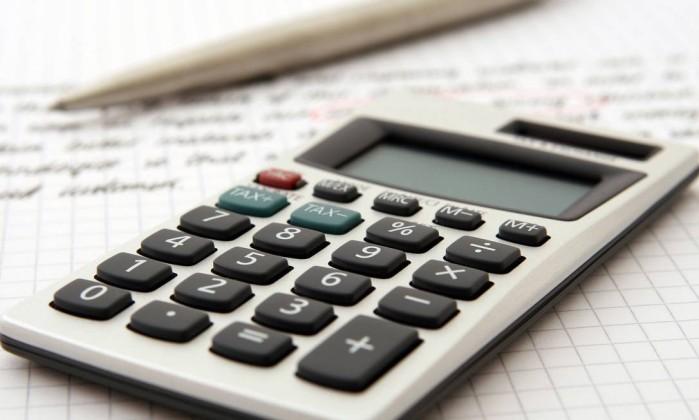Relator nega que alterações parcelem dívidas de corrupção e leniência — Refis