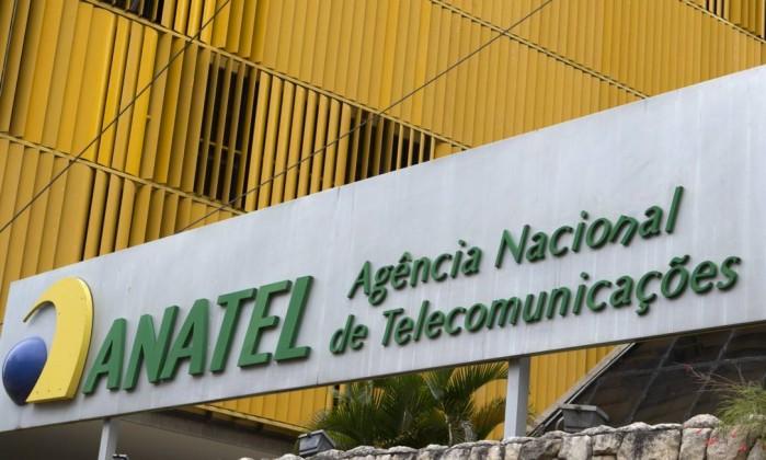 https://ogimg.infoglobo.com.br/economia/21879744-8b1-f7e/FT1086A/420/x64662461_ECO-Brasilia-BsB-DF-31-01-2017Anatel-Agencia-Nacional-de-Telecomunicacoes.-Foto-Michel-F.jpg.pagespeed.ic.-s8Ew3tkcU.jpg
