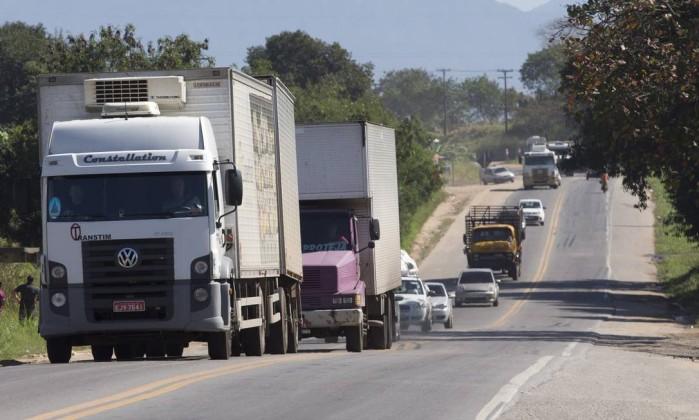 Governo prevê investimento de R$ 130,9 bi em ano eleitoral
