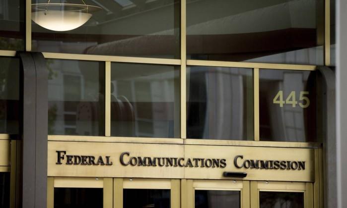 Governo Trump abole princípio da neutralidade da rede