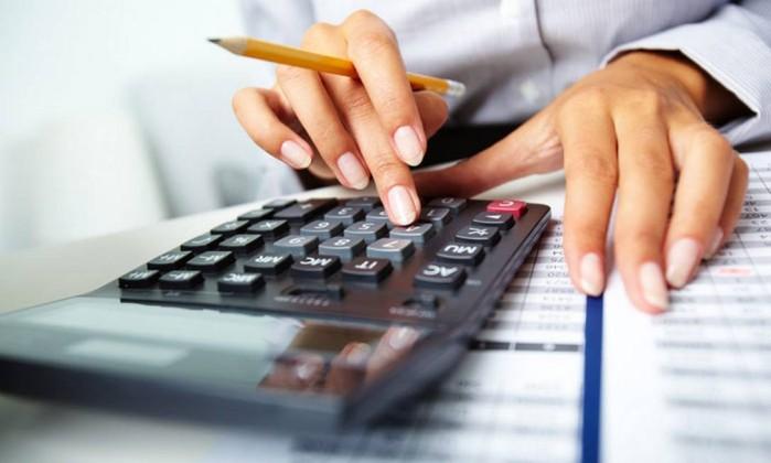 Governo federal vai descontingenciar R$ 7,5 bilhões do Orçamento