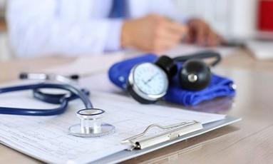 Planos de saúde só pagaram 25% do que deveriam ao SUS Foto: Arquivo