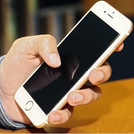 Clonagem de celulares Foto: Divulgação- Anatel