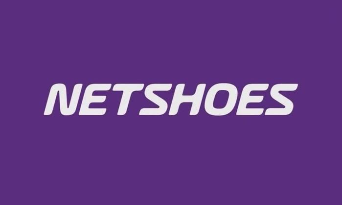 Após vazamento, Ministério Público cobra ação da Netshoes — Exlusivo
