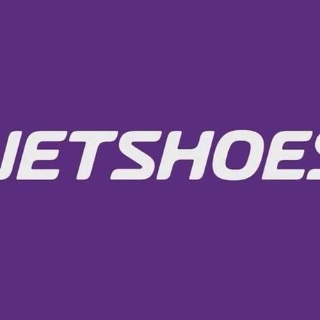 Logo da Netshoes Foto: Reprodução