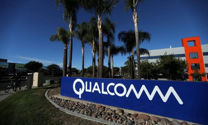 Qualcomm joint venture com USI para fábrica de semicondutores — PapoFácil
